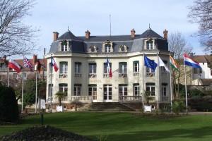 Urgence Serrurier Andresy - Yvelines