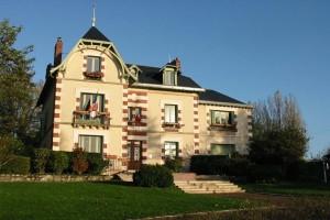 Urgence Serrurier Arnouville-lès-Mantes - Yvelines