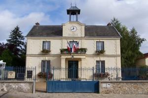 Urgence Serrurier Auffargis - Yvelines