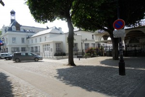 Urgence Serrurier Bry-sur-Marne  - Val de Marne