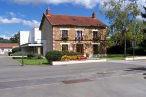 Urgence Serrurier Aulnay-sur-Mauldre - Yvelines