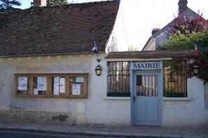 Urgence Serrurier Auteuil - Yvelines