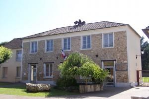 Urgence Serrurier Bazainville - Yvelines