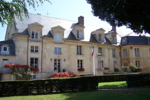 Urgence Serrurier Bazemont - Yvelines