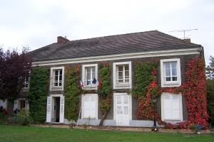 Urgence Serrurier Bazoches-sur-Guyonne - Yvelines