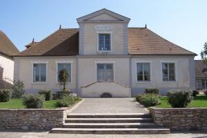 Urgence Serrurier Béhoust - Yvelines