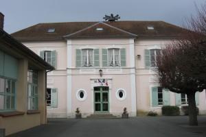 Urgence Serrurier Bennecourt - Yvelines