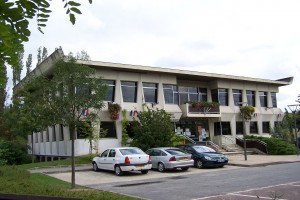 Urgence Serrurier Beynes - Yvelines
