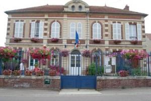 Urgence Serrurier Blaru - Yvelines