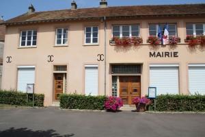 Urgence Serrurier Boinville-le-Gaillard - Yvelines