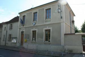 Urgence Serrurier Boinvilliers - Yvelines