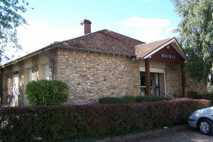 Urgence Serrurier Boissy-sans-Avoir - Yvelines
