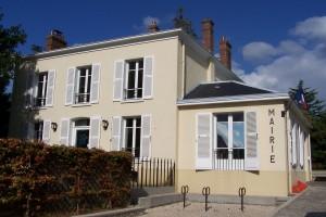 Urgence Serrurier Bonnelles - Yvelines