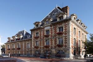 Urgence Serrurier Charenton-le-Pont - Val de Marne