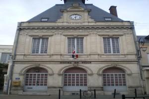 Urgence Serrurier Bonnières-sur-Seine - Yvelines
