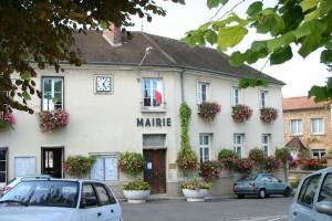 Urgence Serrurier Bouafle - Yvelines