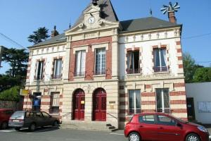 Urgence Serrurier Bréval - Yvelines