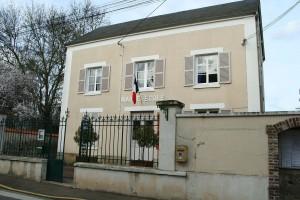 Urgence Serrurier Brueil-en-Vexin - Yvelines