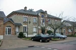 Urgence Serrurier Buchelay - Yvelines