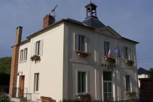 Urgence Serrurier Cernay-la-Ville - Yvelines