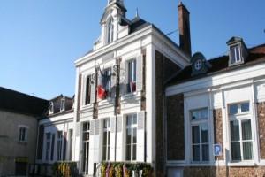 Urgence Serrurier Chanteloup-les-Vignes - Yvelines
