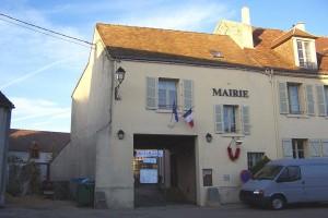 Urgence Serrurier Châteaufort - Yvelines