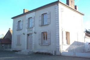 Urgence Serrurier Chaufour-lès-Bonnières - Yvelines