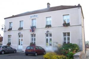 Urgence Serrurier Chavenay - Yvelines