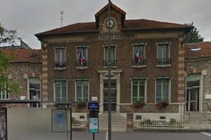 Urgence Serrurier Chevilly-Larue  - Val de Marne