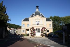 Urgence Serrurier Chevreuse - Yvelines