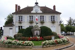 Urgence Serrurier Clairefontaine-en-Yvelines - Yvelines