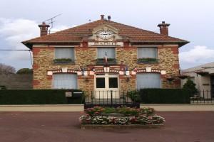 Urgence Serrurier Condé-sur-Vesgre - Yvelines