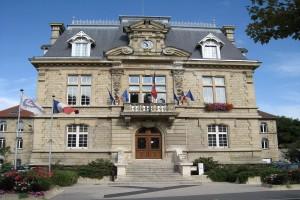Urgence Serrurier Conflans-Sainte-Honorine - Yvelines