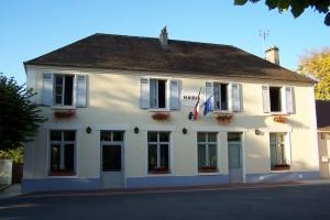 Urgence Serrurier Courgent - Yvelines