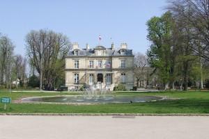 Urgence Serrurier Choisy-le-Roi - Val de Marne