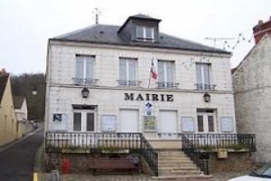 Urgence Serrurier Dampierre-en-Yvelines - Yvelines