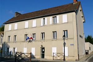 Urgence Serrurier Drocourt - Yvelines
