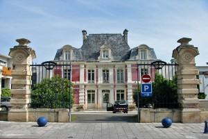 Urgence Serrurier Épône - Yvelines