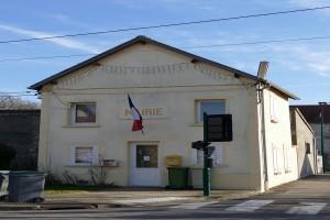 Urgence Serrurier Favrieux - Yvelines
