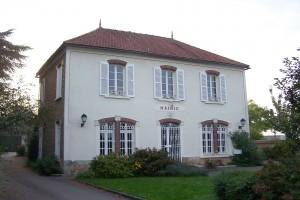 Urgence Serrurier Flexanville - Yvelines