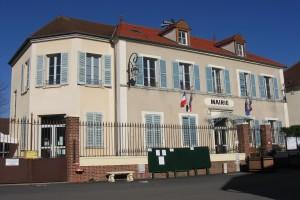 Urgence Serrurier Follainville-Dennemont - Yvelines