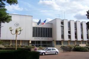 Urgence Serrurier Fontenay-le-Fleury - Yvelines