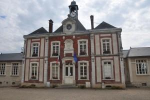 Urgence Serrurier Fontenay-Saint-Père - Yvelines