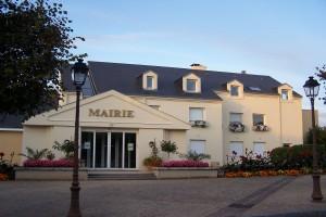 Urgence Serrurier Fourqueux - Yvelines