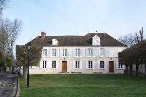 Urgence Serrurier Gambais - Yvelines