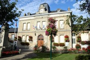 Urgence Serrurier Gargenville - Yvelines