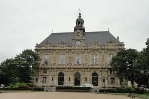Urgence Serrurier Ivry-sur-Seine - Val de Marne