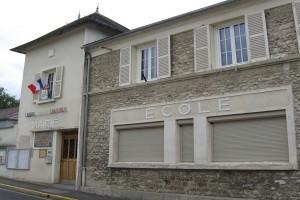 Urgence Serrurier Gommecourt - Yvelines