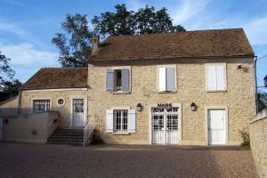 Urgence Serrurier Goupillières - Yvelines