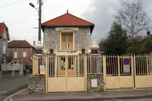 Urgence Serrurier Guernes  - Yvelines